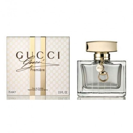 GUCCI PREMIERE EDT 75 ML