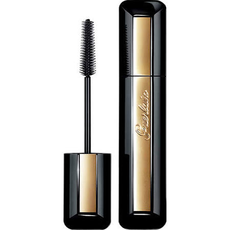 GUERLAIN CILS D\'ENFER SO VOLUME MASCARA NOIR 8.5 ML.