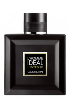 GUERLAIN L\'HOMME IDEAL INTENSE EDP 100 ML