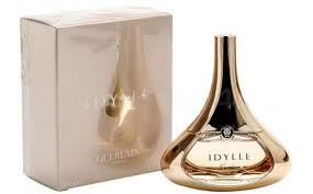 GUERLAIN IDYLLE EDT 50 ML