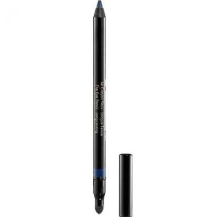 GUERLAIN KOHL CONTOUR EYE PENCIL 04 KATY NAVY 1.2GR.
