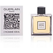 GUERLAIN L´HOMME IDÉAL EDT 100 ML + GEL 75 ML TRAVEL SET