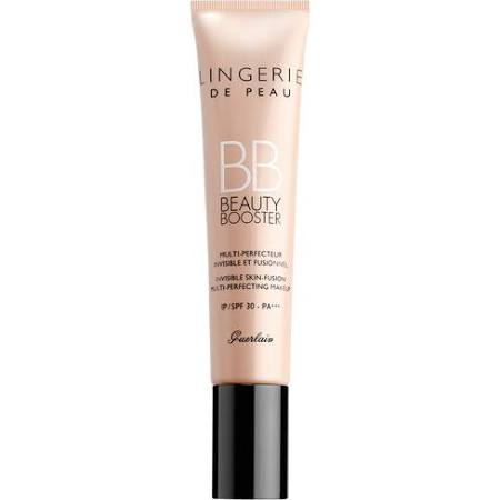 GUERLAIN LINGERIE DE PEAU BB CREAM SPF30 2 LIGHT 40 ML.