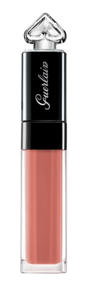 GUERLAIN LA PETITE ROBE NOIRE LIP COLOUR INK 112 NO FILTER