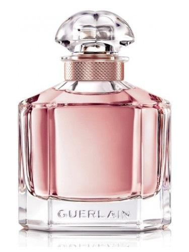 perfume mon guerlain florale precio