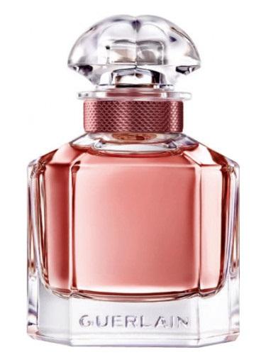comprar perfume de guerlain