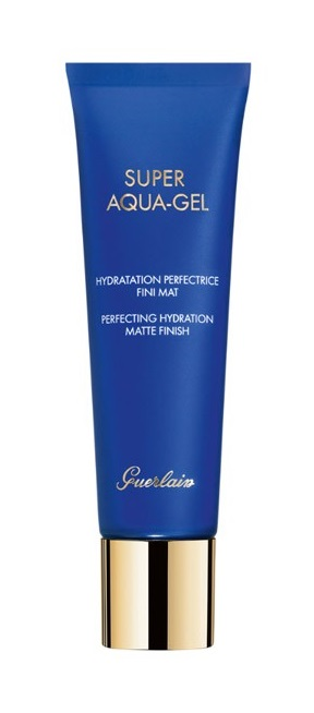 GUERLAIN SUPER AQUA GEL 30 ML