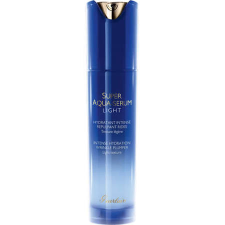 GUERLAIN SUPER AQUA SERUM LIGHT 30 ML
