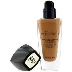 GUERLAIN TENUE PERF. TIMEPROOF FOUND. SPF 20 05 BEIGE FONCE 30 ML