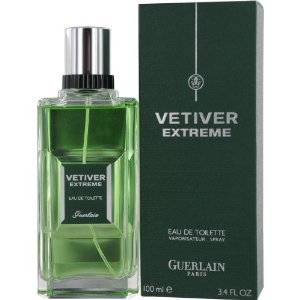 GUERLAIN VETIVER EXTREME EDT 100 ML ULTIMAS UNIDADES