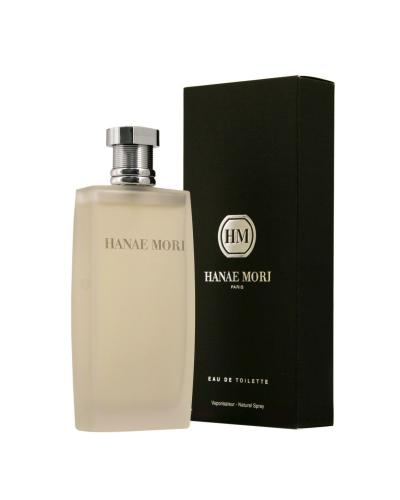 HANAE MORI FOR MEN EDT 50 ML VP.