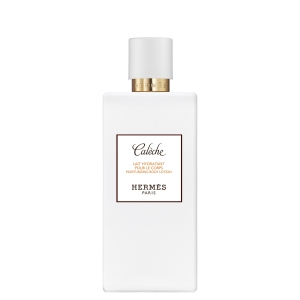 HERMES CALECHE BODY LOCION 200 ML