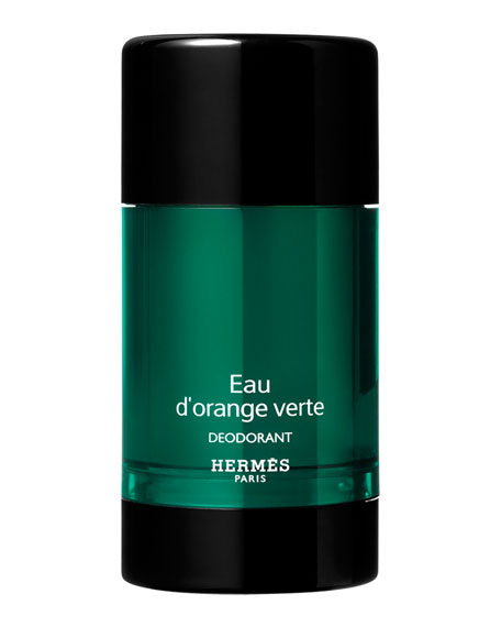 HERMES EAU D´ORANGE VERTE DEO STICK 75 ML