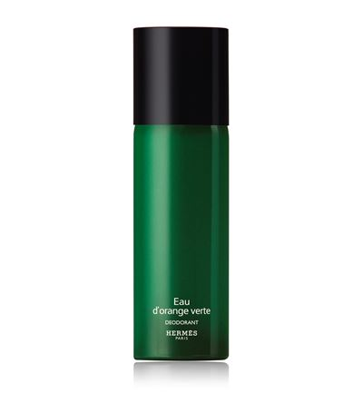 HERMES EAU D´ORANGE VERTE DEO SPRAY 150 ML