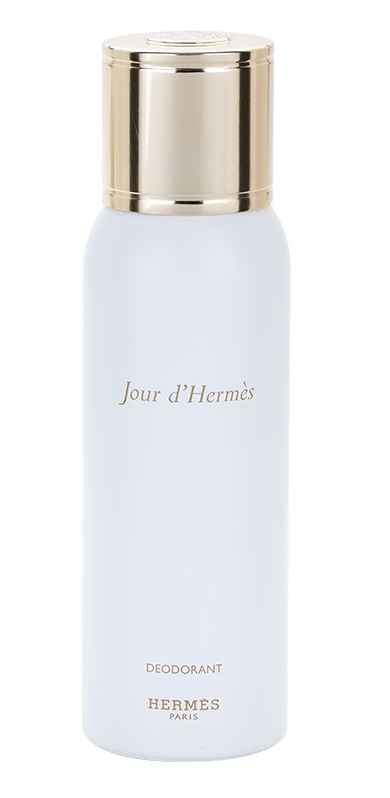 HERMES JOUR D´HERMES DEODORANT NATURAL SPRAY 150 ML