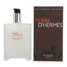 HERMES TERRE D´HERMES AFTER SHAVE BALM 100 ML