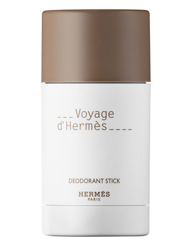 HERMES VOYAGE DEO STICK 75 ML