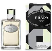 PRADA INFUSION DE VETIVER EDT 100 ML ULTIMAS UNIDADES