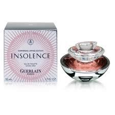 GUERLAIN INSOLENCE EDT 50 ML