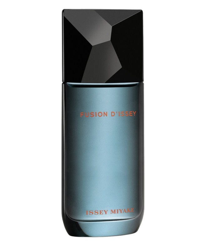 ISSEY MIYAKE FUSION D\'ISSEY EDT 50ML VP