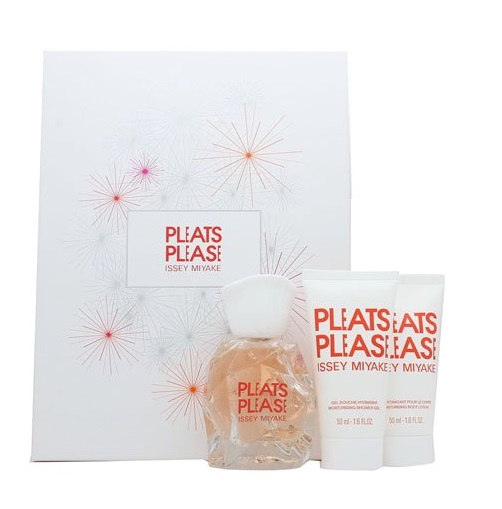 http://www.lacentraldelperfume.com/images/issey-miyake-pleats-please-set.jpg
