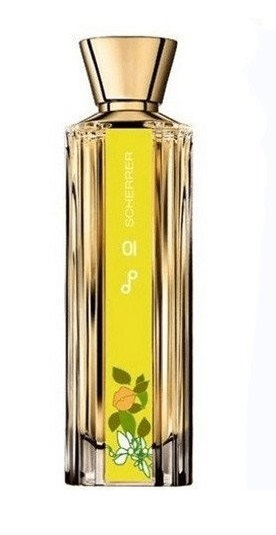 JEAN LOUIS SCHERRER POP DELIGHTS 01 EDT 50ML