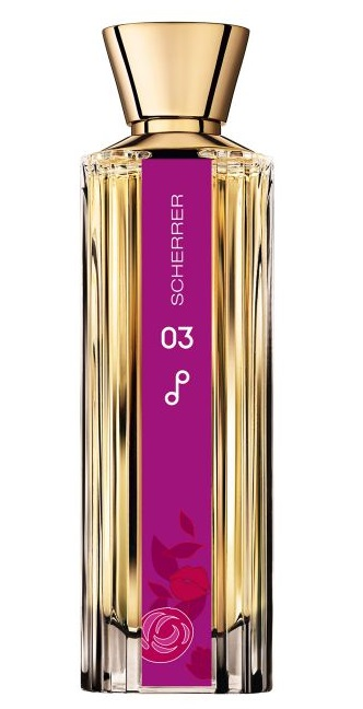 JEAN LOUIS SCHERRER POP DELIGHTS 03 EDT 50ML