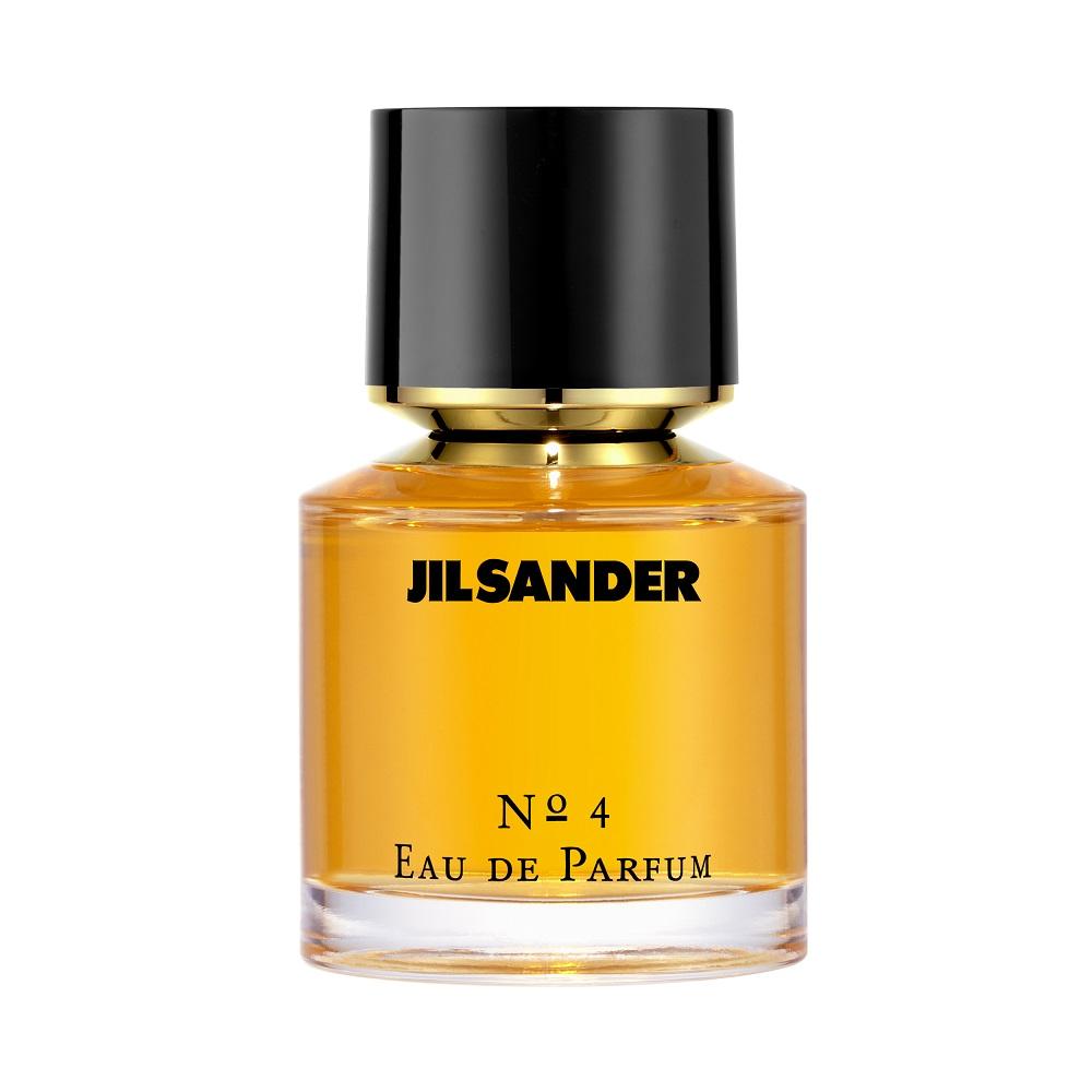 JIL SANDER N. 4 EDP 30 ML