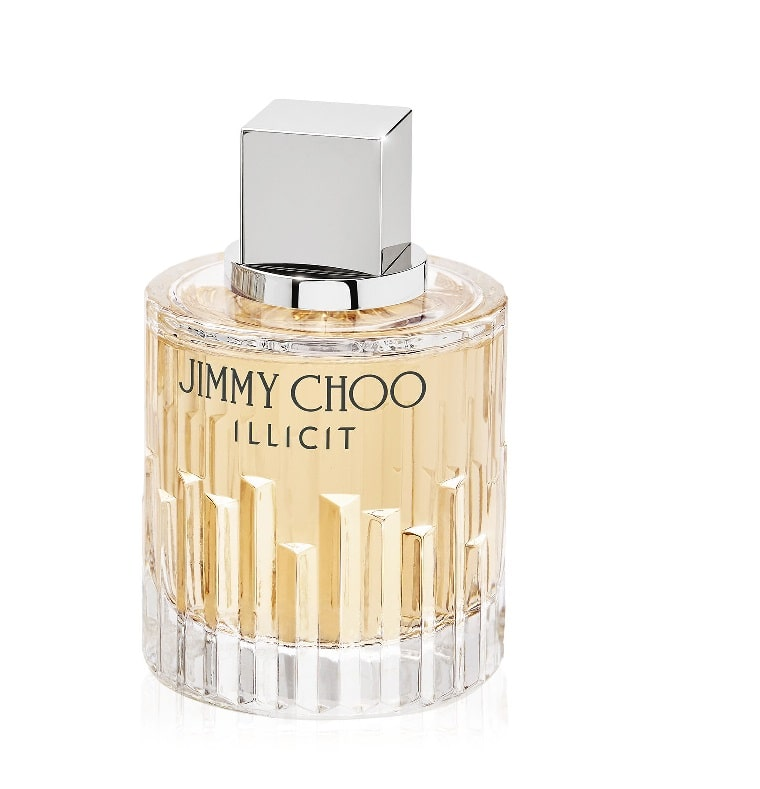 Jimmy Choo Illicit Eau de Parfum 60ml.