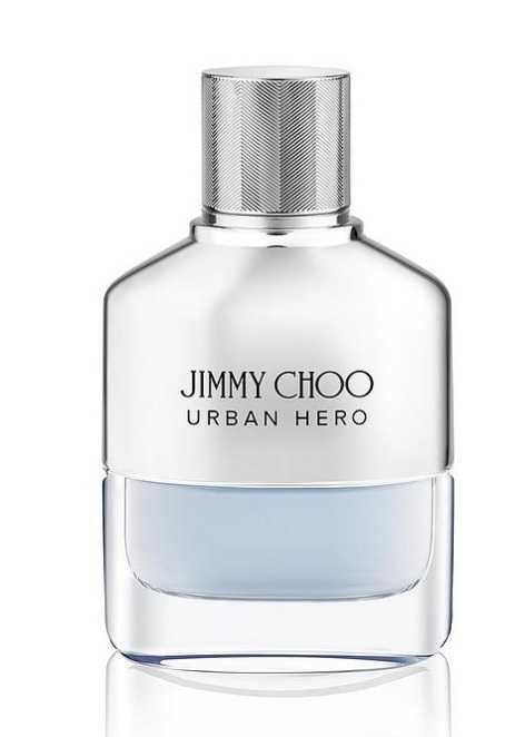 JIMMY CHOO URBAN HERO EDP 50 ML