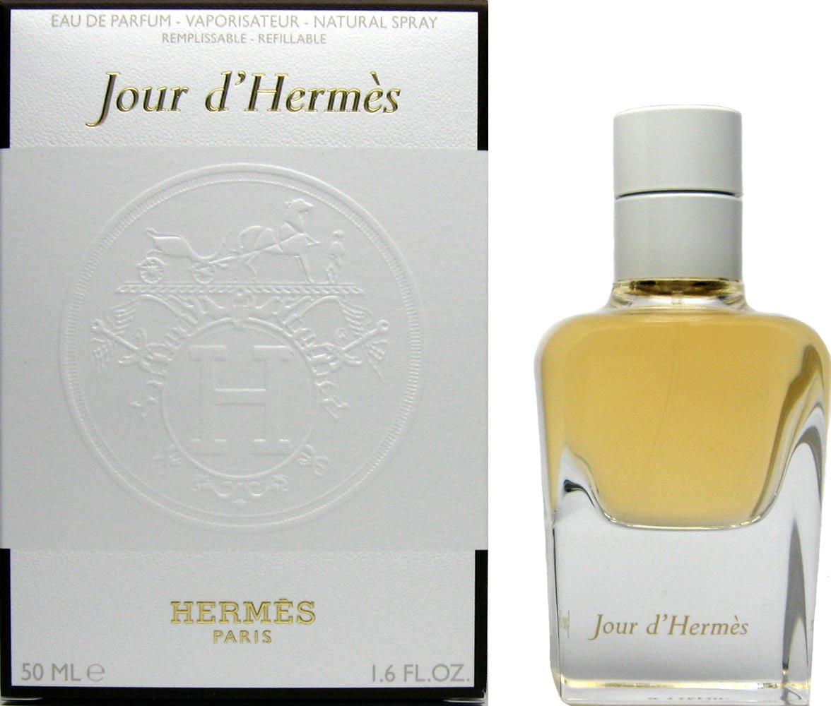 HERMES JOUR D´HERMES EDP 85 ML VP.