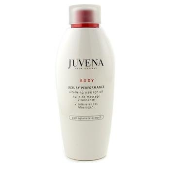 JUVENA LUXURY PERFORMANCE - ACEITE CORPORAL PARA MASAJES 200ML