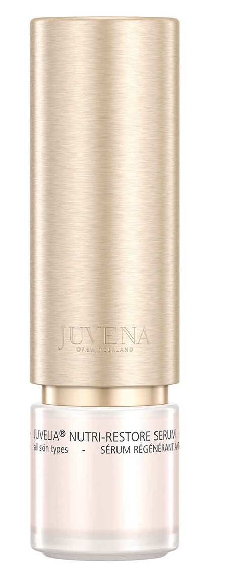 JUVENA JUVELIA SERUM ULTRA NUTRITIVO 30 ML