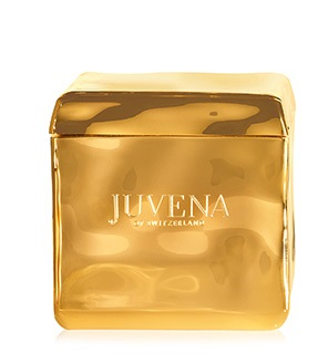 JUVENA MASTERCAVIAR BODY MILK 200ML