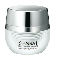SENSAI CELLULAR PERFORMANCE EYE CONTOUR CREAM 15ML