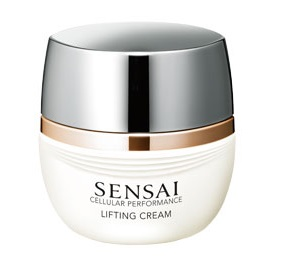 KANEBO SENSAI CELLULAR PERFORMANCE LIFTING CREAM 40ML