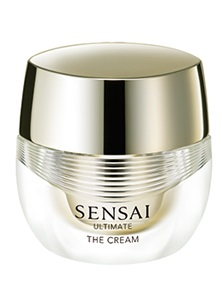 SENSAI ULTIMATE THE CREAM 40ML