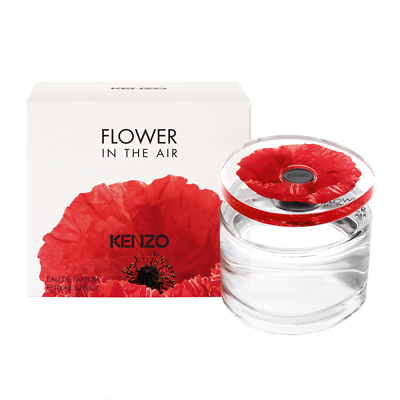 KENZO FLOWER IN THE AIR EDP 100 ML VAPO