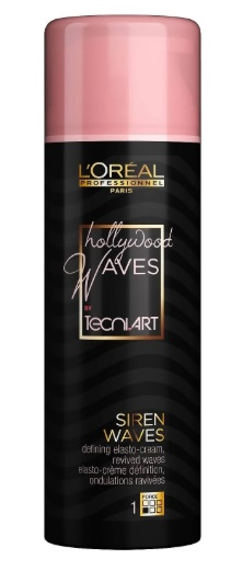 L\'OREAL TECNI ART SIREN WAVES 150ML