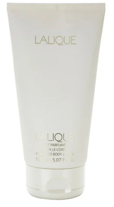 LALIQUE BODY LOTION 150ML