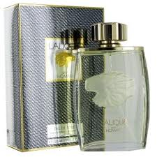 LALIQUE  LION EDT 125 ML