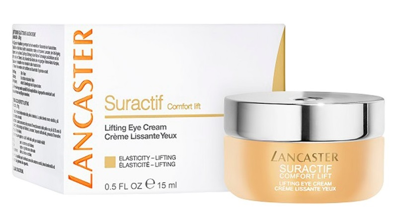 LANCASTER SURACTIF COMFORT LIFT EYE CREAM 15 ML