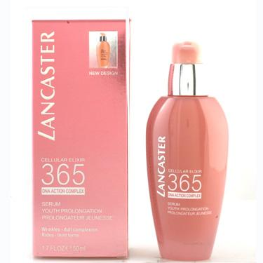 LANCASTER 365 CELLULAR SKIN SERUM 50 ML