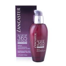 LANCASTER 365 CELLULAR ELIXIR INTENSE 30 ML
