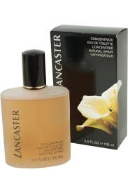 LANCASTER CONCENTRATE EDT 100 ML