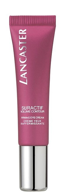 LANCASTER SURACTIF VOLUME CONTOUR FIRMING EYE CREAM 15 ML
