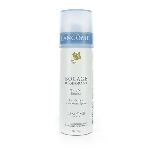 LANCOME BOCAGE DEÒDORANT SPRAY 125 ML