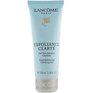 LANCOME CLARTE EXFOLIANCE 100 ML