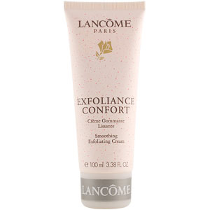 LANCOME EXFOLIANCE CONFORT 100 ML