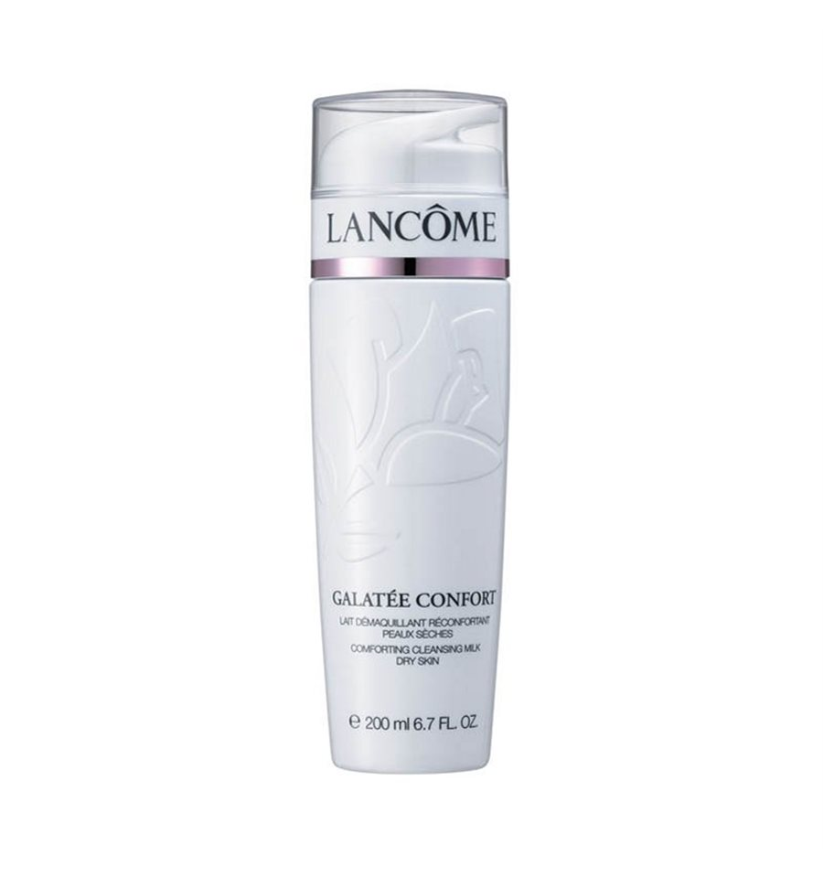 LANCOME CONFORT GALATEE 200 ML
